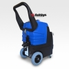 ashbys-sensei-carpet-cleaning-machine-with-flow-rate-control-back-right-side-view-16492
