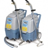 carpet-cleaning-machine-Swiss-Cottage-NW3