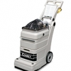 comet-tr419-janitorial-direct