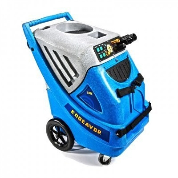 Carpet Cleaning Machine Repairs London By Mighty Tech